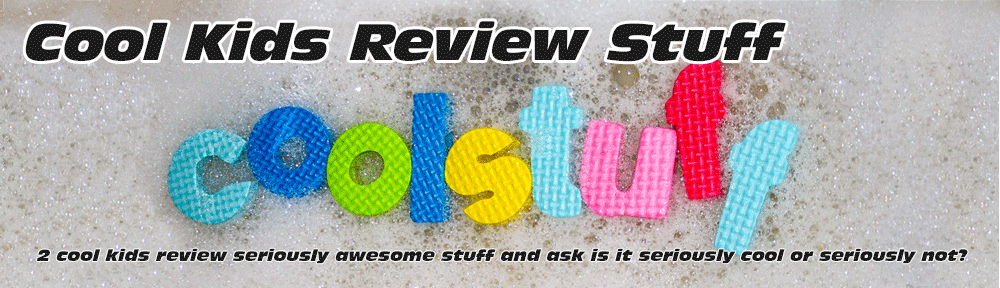 Kids Stuff Logo Cropped-cool-stuff-logo-1.png